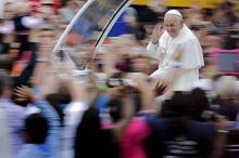Фото: Carlos Barria / Reuters