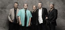 Фото с rock-review.ru
