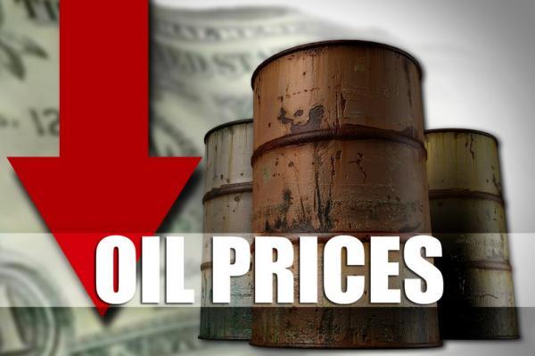 Цены нанефть пробуют оторваться отмноголетних минимумов