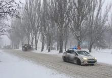 Фото с Fb-страницы советника одесского мэра Сергея Дубенко