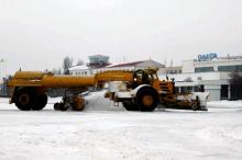 Фото: grad.ua