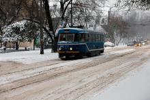 Фото Юрия Филоненко, с сайта omr.gov.ua