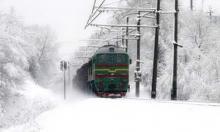 Фото (архив): vidomosti-ua.com