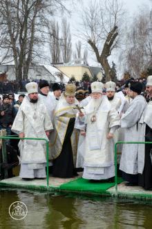 Фото с cerkva.info