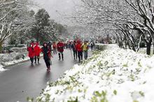 Фото: Zhang Guojun / Xinhua / Zuma / Globallookpress.com