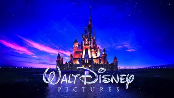 Фильмы поStar Wars иMarvel будут выходить «вечно»— руководитель Disney