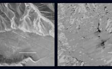 Изображение: NASA / JPL-Caltec
