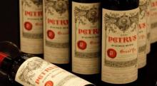 Фото (архив) с winedummy.com.ua