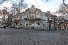 Фото с сайта a-modigliani.ru
