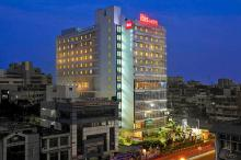 ����: Ibis Chennai City Centre