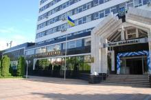 ���� � ����� bestuniversities.com.ua