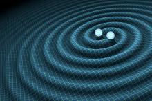 Изображение: R. Hurt - Caltech