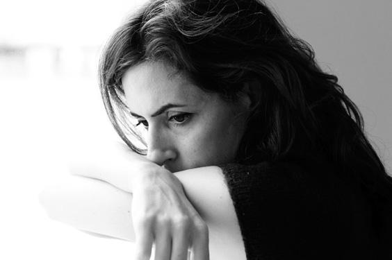 Ученые нашли способ предотвращать депрессию