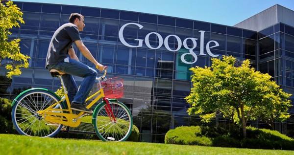 Google больше не будет показывать рекламу в правом блоке в поисковой выдаче