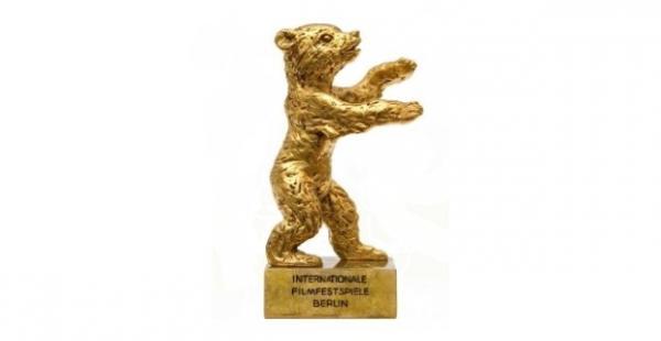 Обладатели 'Золотого медведя' станут известны в субботу вечером