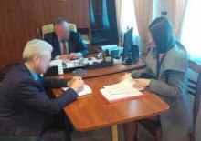 Фото с сайта od.npu.gov.ua