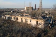 �������������. ����������� ��� ������ �� ��������� ���������. ���� � ����� archive.odessa.gov.ua