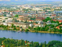 Фото с сайта mandarin-tours.com.ua