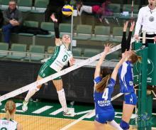Фото с сайта vc.khimik.com.ua