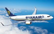 ����: Ryanair