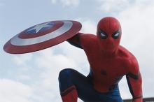 ����: Marvel