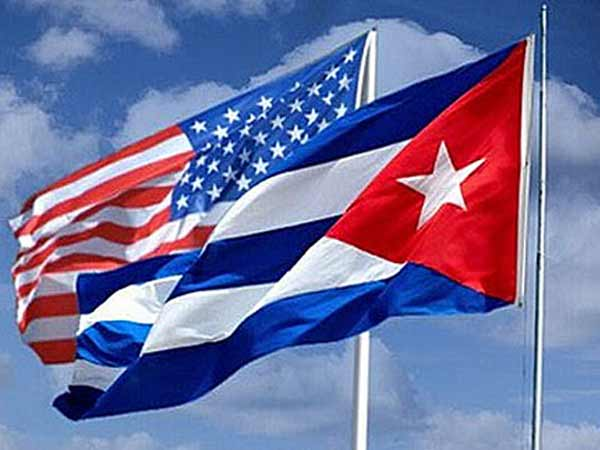 Гостиничная компания США вышла на кубинский рынок впервые за 60 лет