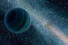 Изображение: NASA/JPL-CALTECH