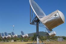 Фото: SETI Institute
