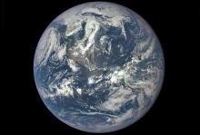 ����: NASA