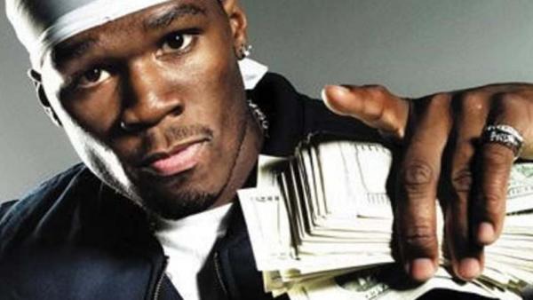 Рэпер 50 Cent сыграет одну из ролей в продолжении «Хищника»