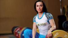 Юлия Паратова. Фото с сайта  vesti-ukr.com