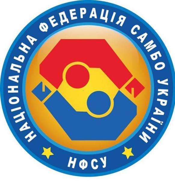 Рязанский самбист Егор Моисеев стал «бронзовым» призером Первенства Европы