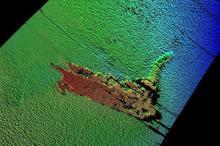 Изображение: Kongsberg Maritime