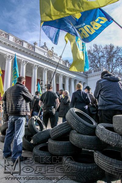 Защита украинца Литвинова намерена обратиться в Европейский суд после вынесения приговора в РФ - Цензор.НЕТ 9452