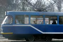 Фото Вячеслава Тенякова.