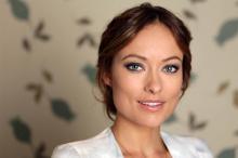 Фото с сайта stylenews.ru