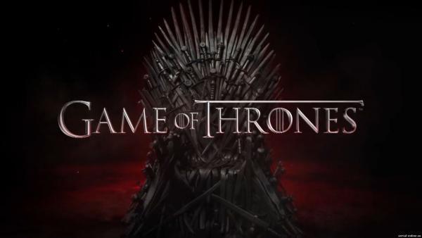 Появились грустные трейлера нового сезона «Игры престолов»