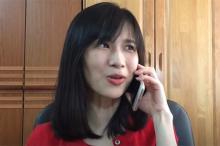 Papi Jiang. Кадр: видео YouTube