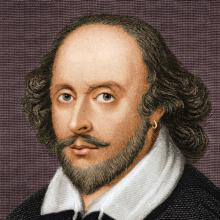 Изображение с biography.com