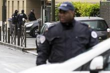 Фото: Theo Duval / Xinhua / Zumapress / Globallookpress.com