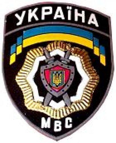 Депутат Рады: Саакашвили нужно проверить впсихушке