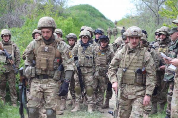 Саакашвили приписал себе заслугу вувольнении Яценюка