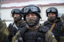 Фото с сайта censor.net.ua