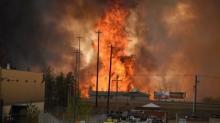 Фото: CBC Calgary
