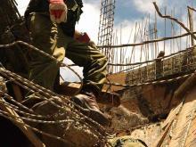 IDF/Getty Images. Фото: М.Леви