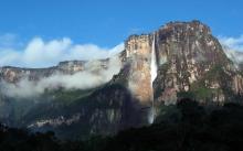 Фото с сайта eco-turizm.net.