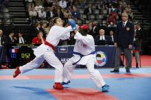 Фото с сайта wkf.com.ua