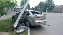 Фото с сайта bessarabiainform.com