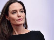 Анджелина Джоли. Getty Images. Фото: А.Родригес