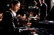 Кадр из фильма «Пианист»